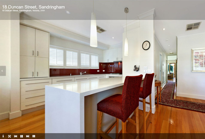 Real Estate Virtual Tours Adelaide