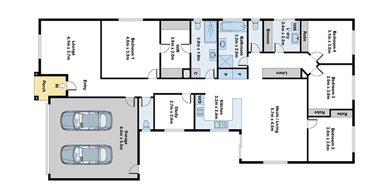 Floor-Plans-Adelaide