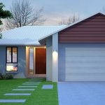 3D Floor Plans & 3D Renders Adelaide