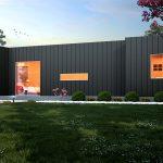 3D Floor Plans & 3D Renders Adelaide