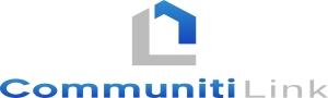 Communiti Link