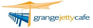 Grange Jetty Cafe
