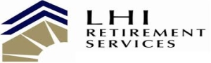 LHI Retirements Services