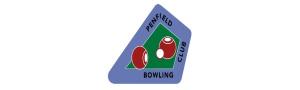 Penfield Bowling Club