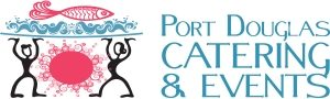 Port Douglas Catering & Events