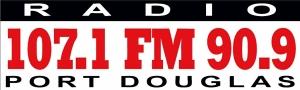 Radio Port Douglas
