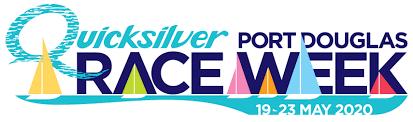 Port Douglas Yacht Club Race Week 2020