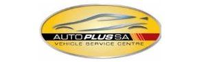Auto Plus SA