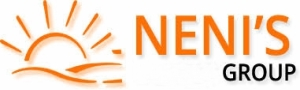 Neni's Group
