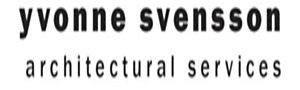 Yvonne Svensson
