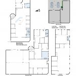 Adelaide Commercial Floor Plan Service