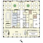 Commercial Floor Plan Service For Adelaide