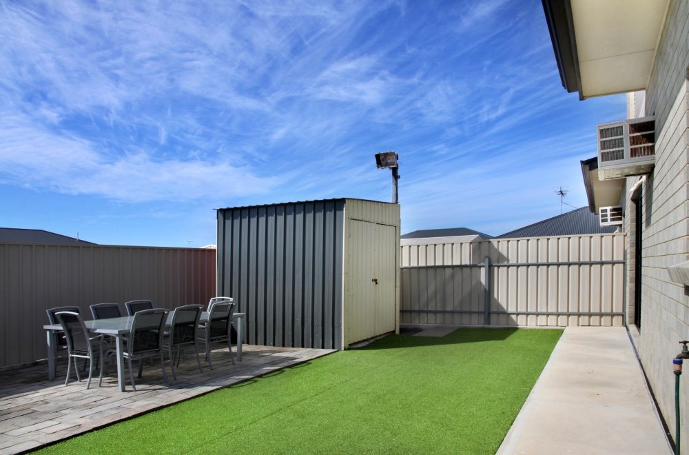Adelaide Real Estate Photography