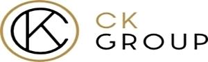 CK Group