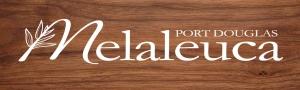Melaleuca Restaurant, Bar & Events