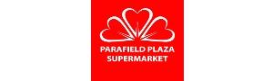 Parafield Plaza Supermarket